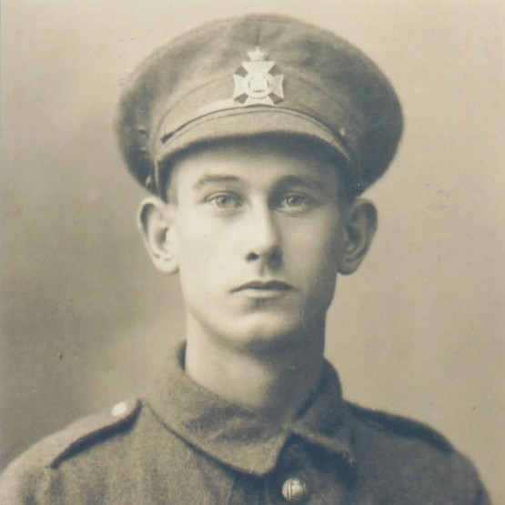 Photo source: http://www.ww1photos.com